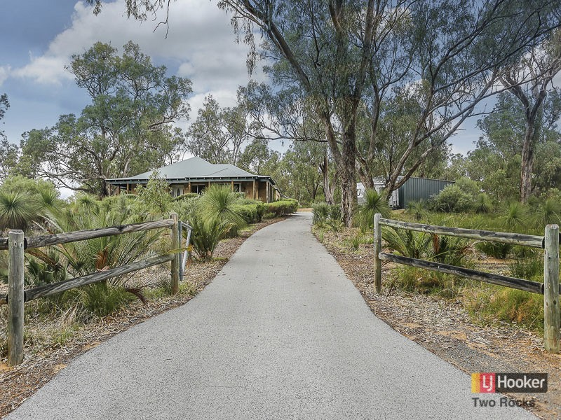 93 Harvest Circle, Two Rocks, WA 6037