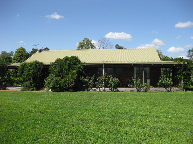155 Windermere Close, Windermere, NSW 2321