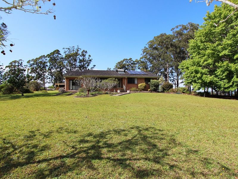 6 Springhill Road, Coopernook, NSW 2426