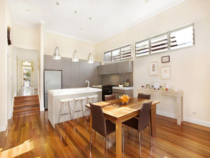 28 Gears Avenue, Drummoyne, NSW 2047