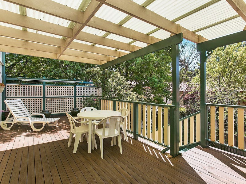 8/47-53 Falls Road, Wentworth Falls, NSW 2782