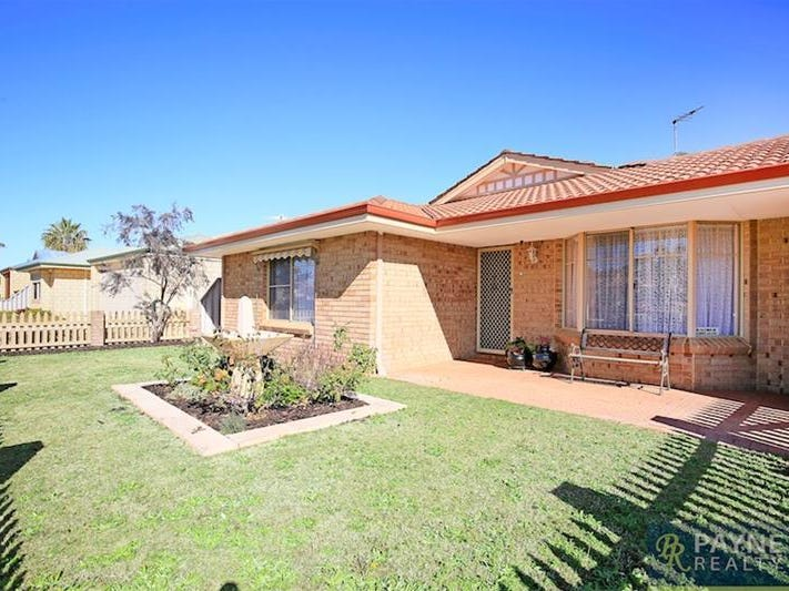 10 St Annes Terrace, Meadow Springs