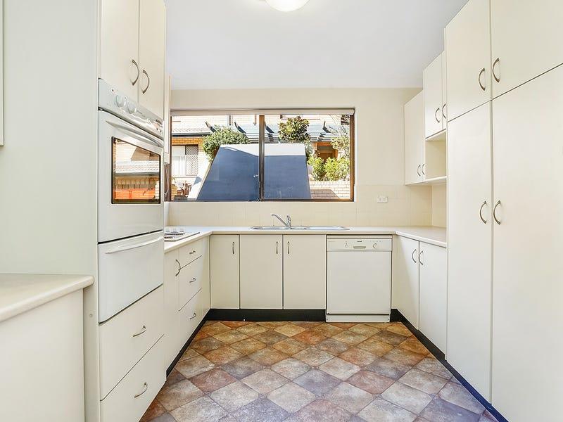 5/42-50 Helen Street, Lane Cove, NSW 2066