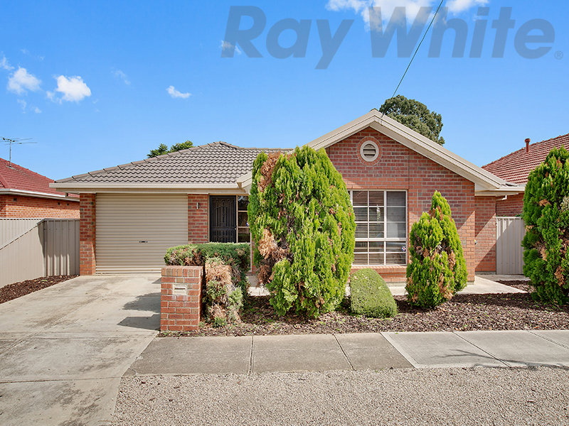 46A Chambers Avenue, Richmond, SA 5033