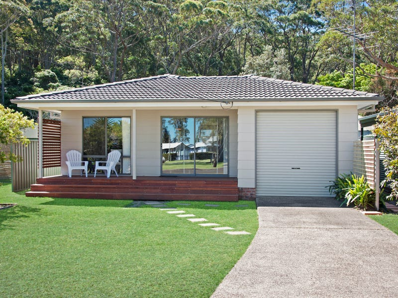 29 Kendall Crescent, Burrill Lake, NSW 2539