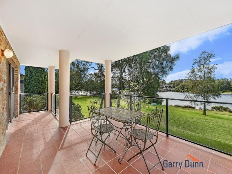 28 Riverview Rd, Pleasure Point, NSW 2172