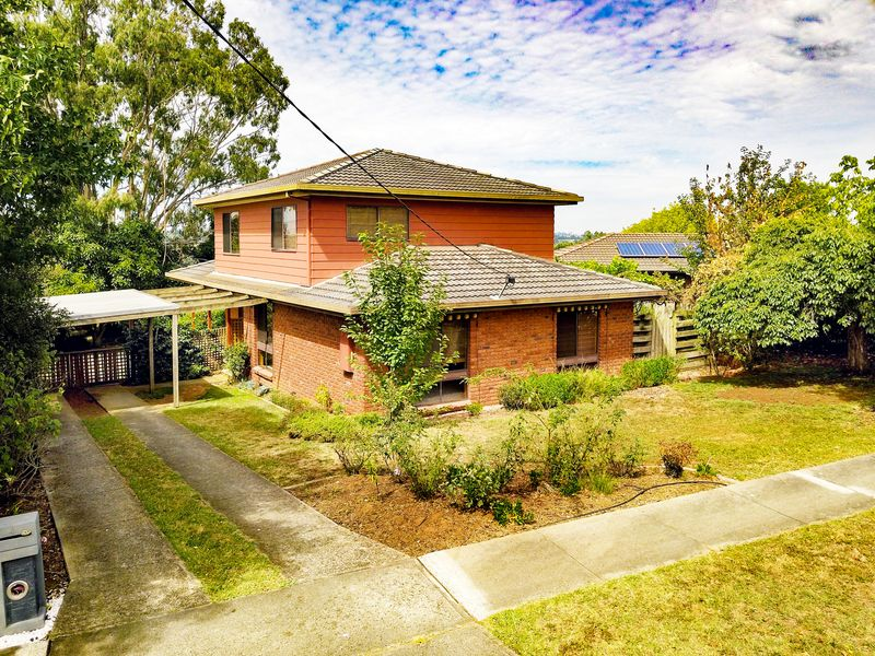 4 Need Court, Warragul, Vic 3820