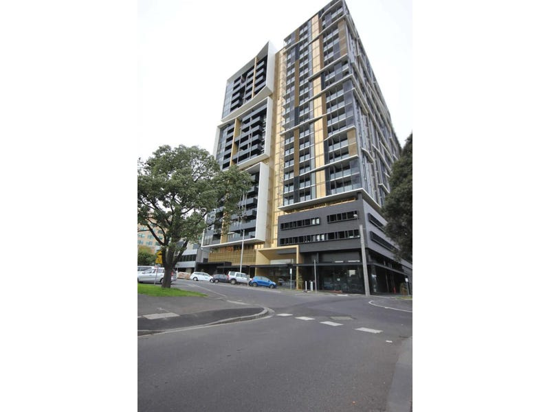 1405/39 Coventry Street, Southbank