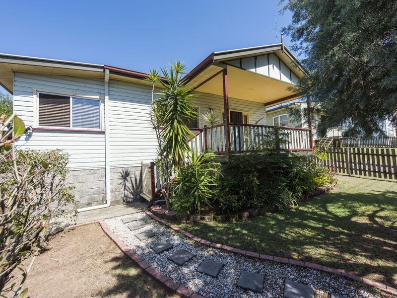 142 Armidale Street, South Grafton, NSW 2460