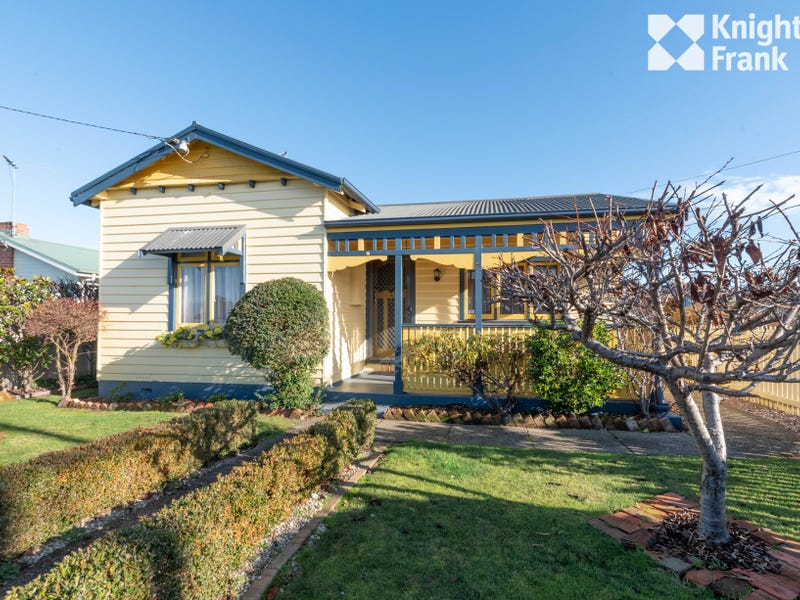 84 Marlborough Street, Longford, Tas 7301