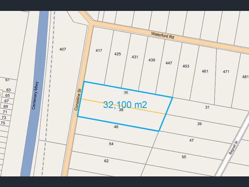 36-38 Considine Street, Ellen Grove, Qld 4078