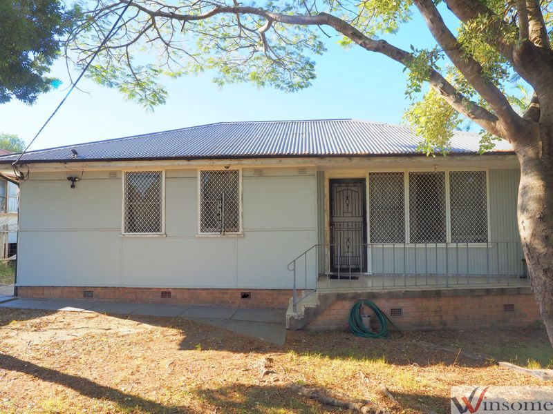 41 Albert Street, South Kempsey, NSW 2440