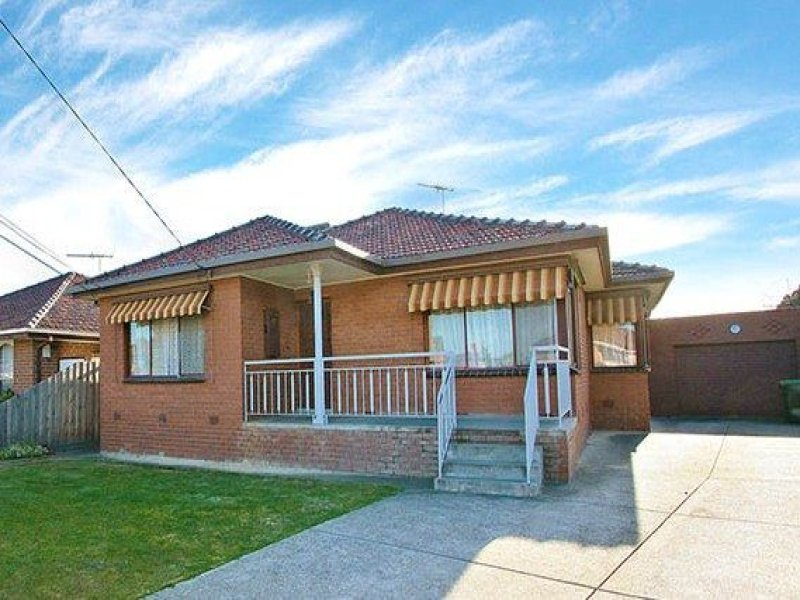 23 Kefford Avenue, Lalor, Vic 3075