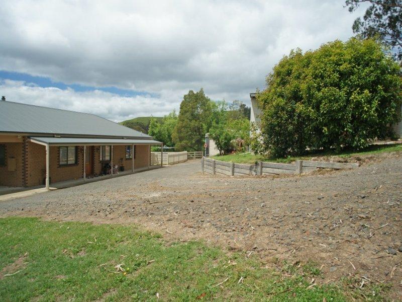 7 O'Reillys Hill Road, Jumbuk, Vic 3869