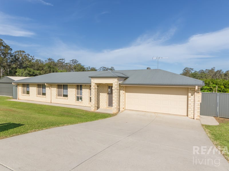 1-3 Crestridge Crescent, Morayfield, Qld 4506