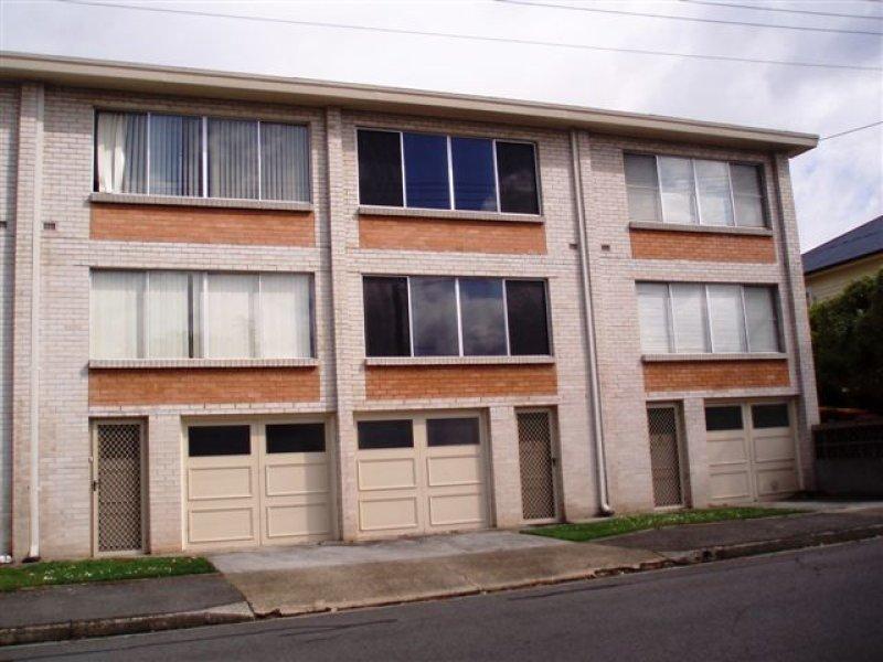 4/64 Arthur St, East Launceston, Tas 7250