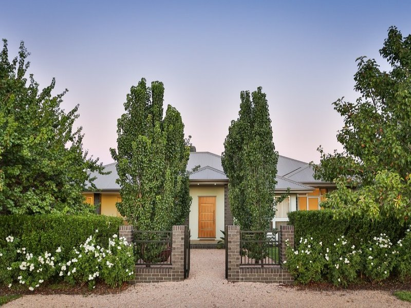 57 Mitchell Lane, Gol Gol, NSW 2738
