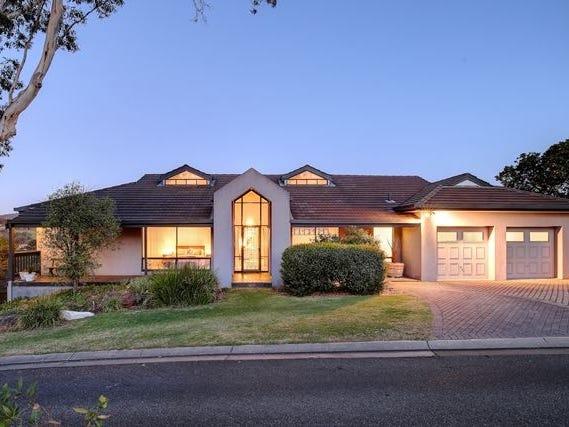 30 York Drive, Flagstaff Hill, SA 5159