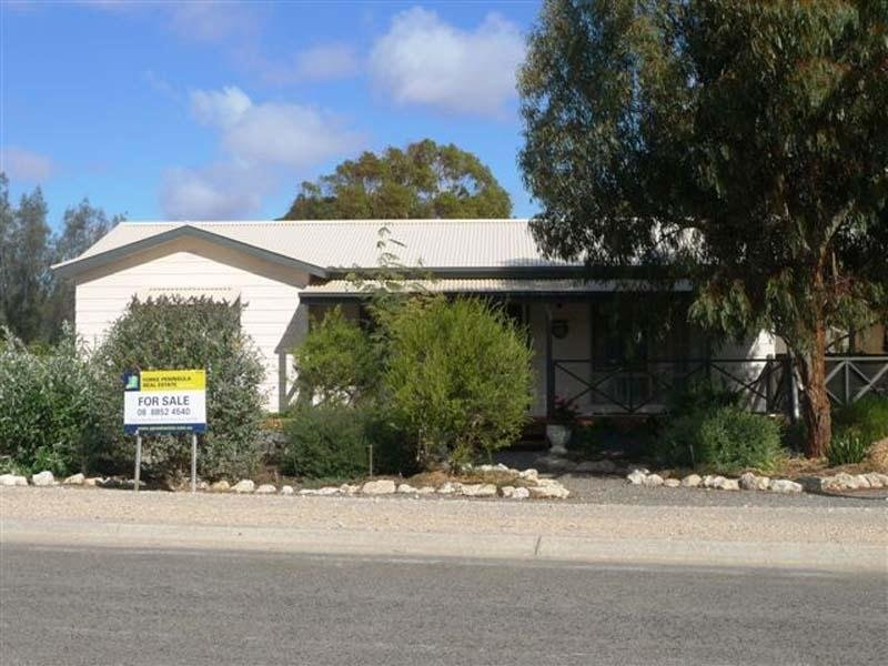 1a School Road, Yorketown, SA 5576