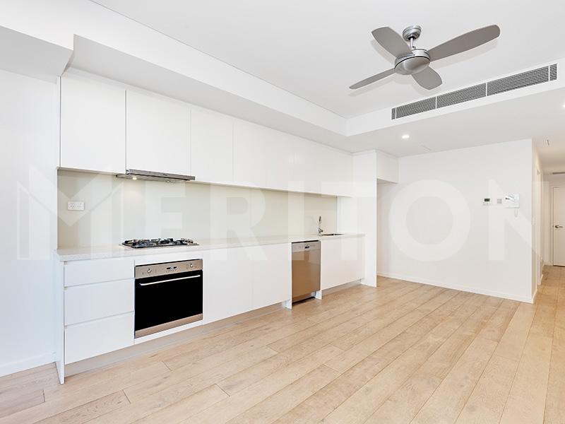 404/171 Maroubra Rd, Maroubra, NSW 2035