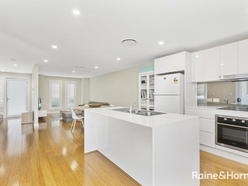 3/14 Station Street, Stanwell Park, NSW 2508