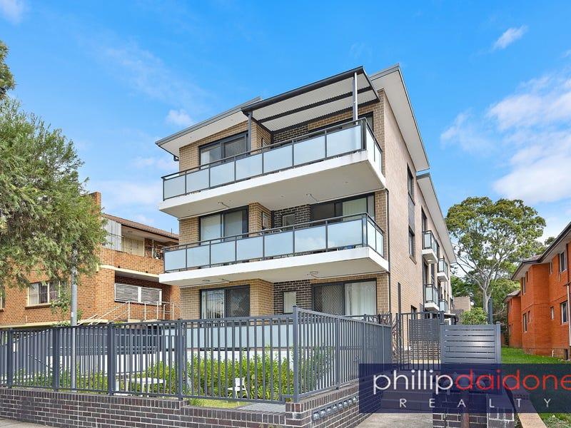 1/132 Woodburn Road, Berala, NSW 2141