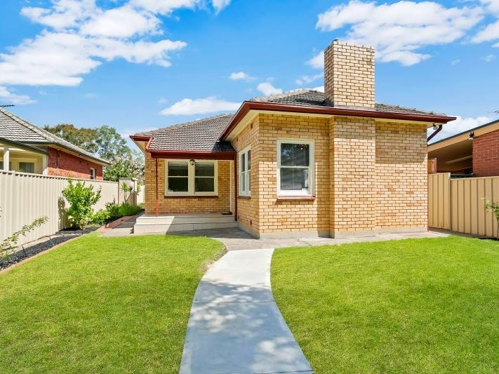 58 Tutt Avenue, Kingswood, SA 5062
