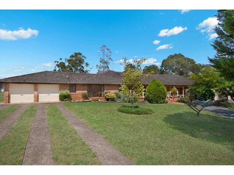 103 Werombi Road, Grasmere, NSW 2570