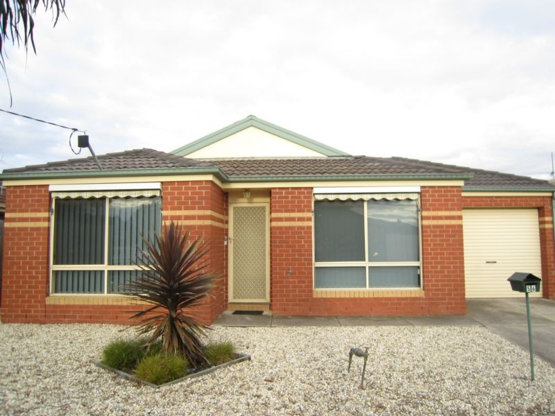 56 Edington Way, Craigieburn, Vic 3064