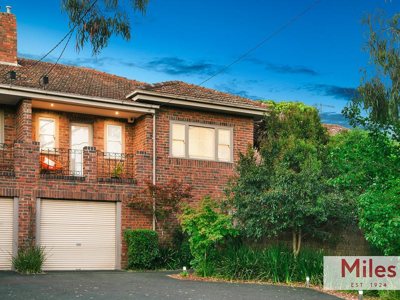 209 Lower Heidelberg Road, Ivanhoe East, Vic 3079