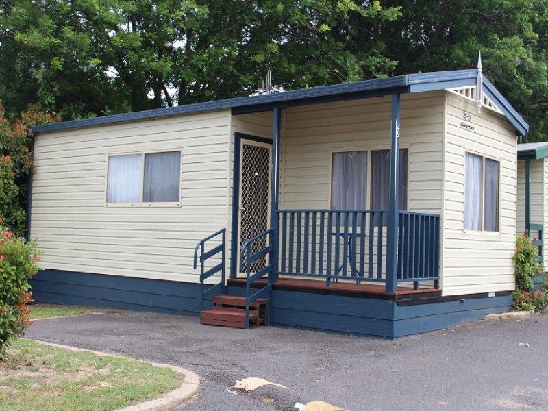15 Boundary Street, Port Macquarie