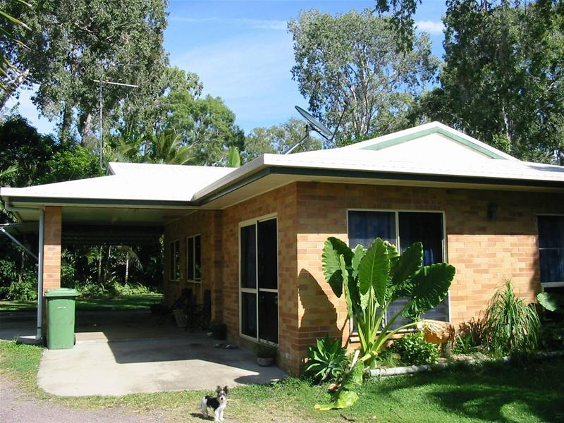 11 Keating Court, Armstrong Beach, Qld 4737