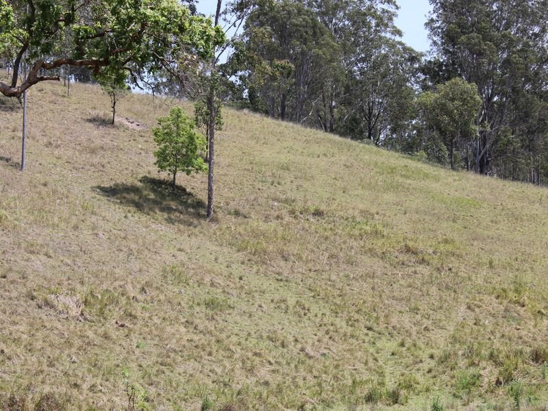 Lot 1 Clarence Way, Bonalbo, NSW 2469