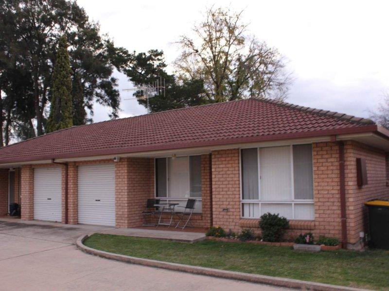 3/196 Piper Street, Bathurst, NSW 2795