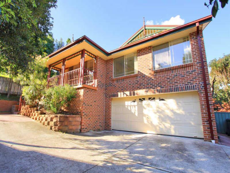 3/6A William Street, Unanderra, NSW 2526