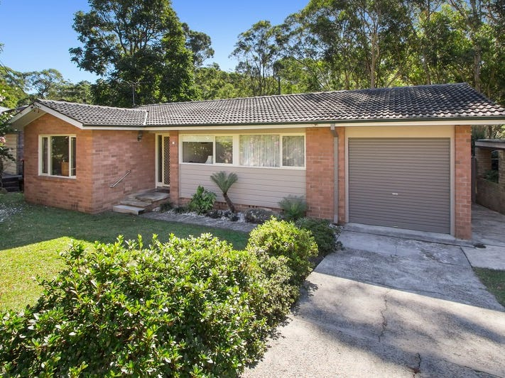 15 Bronhill Avenue, East Ryde, NSW 2113