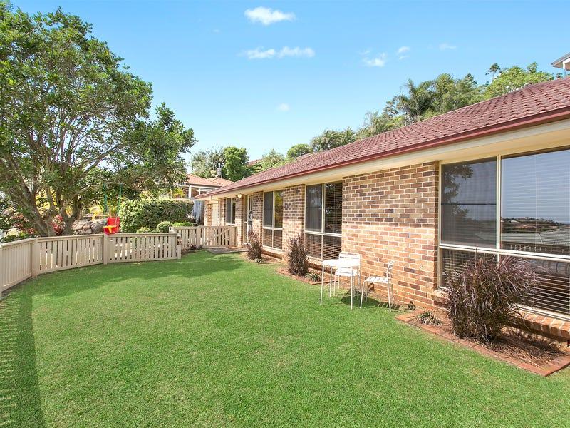 63 Federation Drive, Terranora, NSW 2486