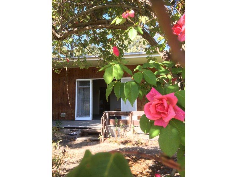 4 Agnes Street, Forreston, SA 5233