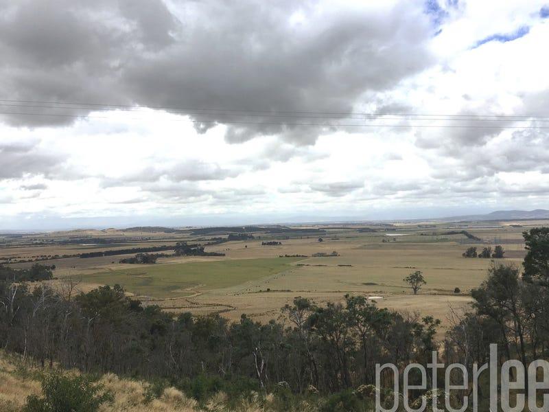 71 Valley View Crescent, Poatina, Tas 7302