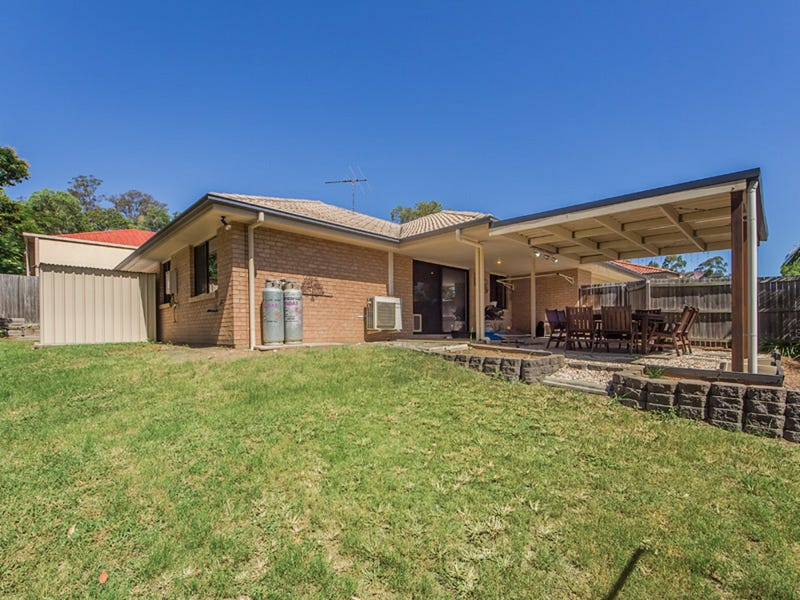 8 Calimon Court, Coalfalls, Qld 4305