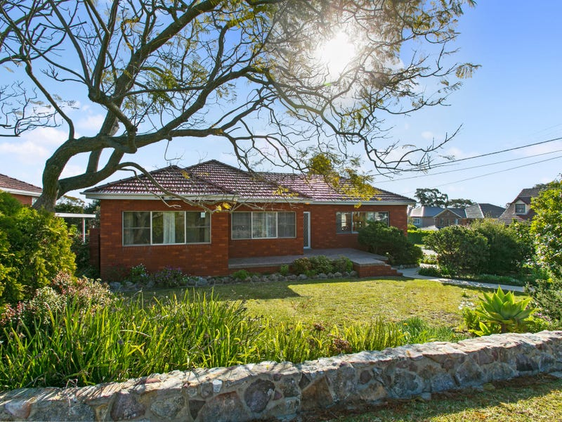 1 Loraine Avenue, Caringbah South, NSW 2229