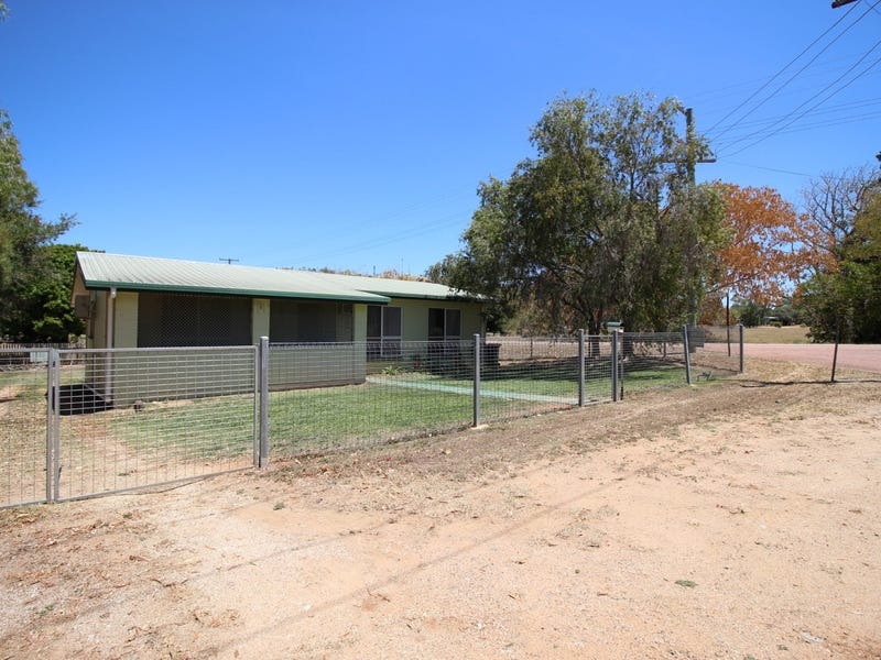 4 Pyrites Road, Towers Hill, Qld 4820