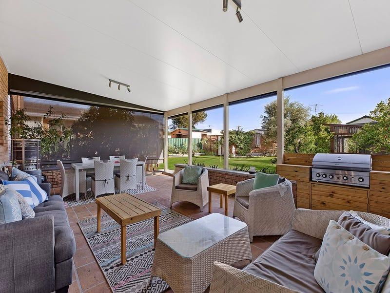 4 Judith Street, Gorokan, NSW 2263