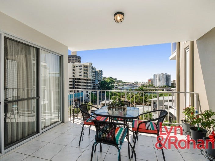 29/51-69 Stanley Street, Townsville City, Qld 4810