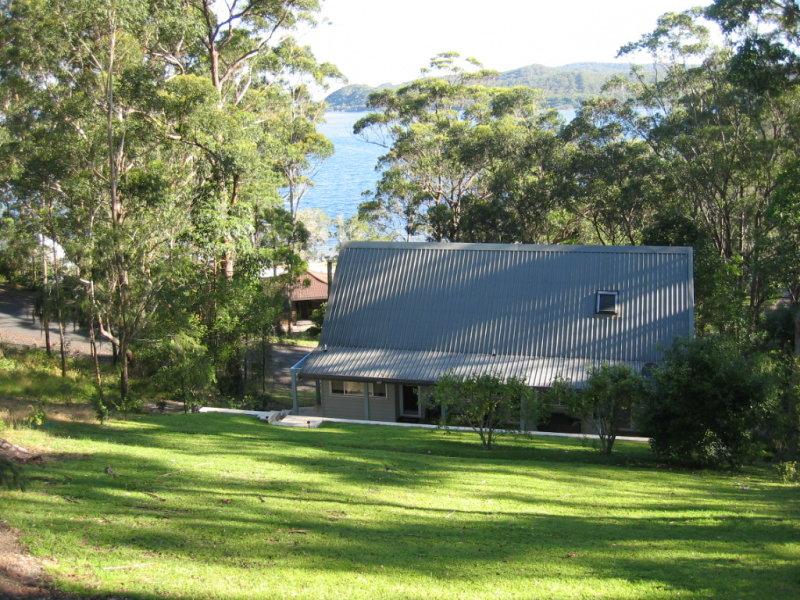 54a Patsys Flat, Smiths Lake, NSW 2428