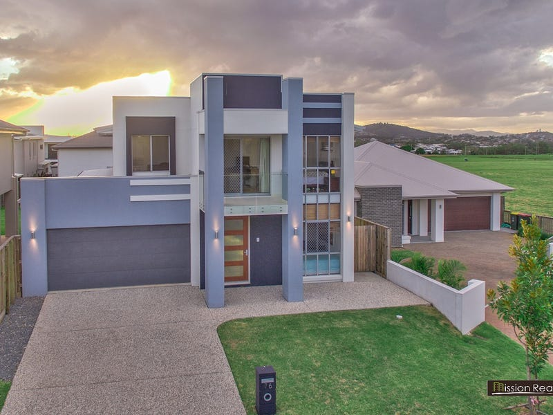 76 Resurge St, Rochedale