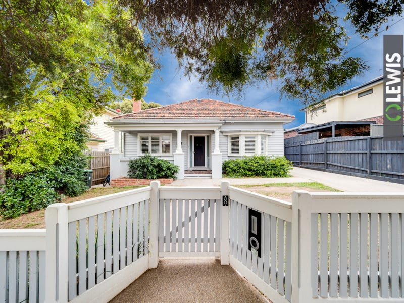 8 Jolley Street, Brunswick West, Vic 3055