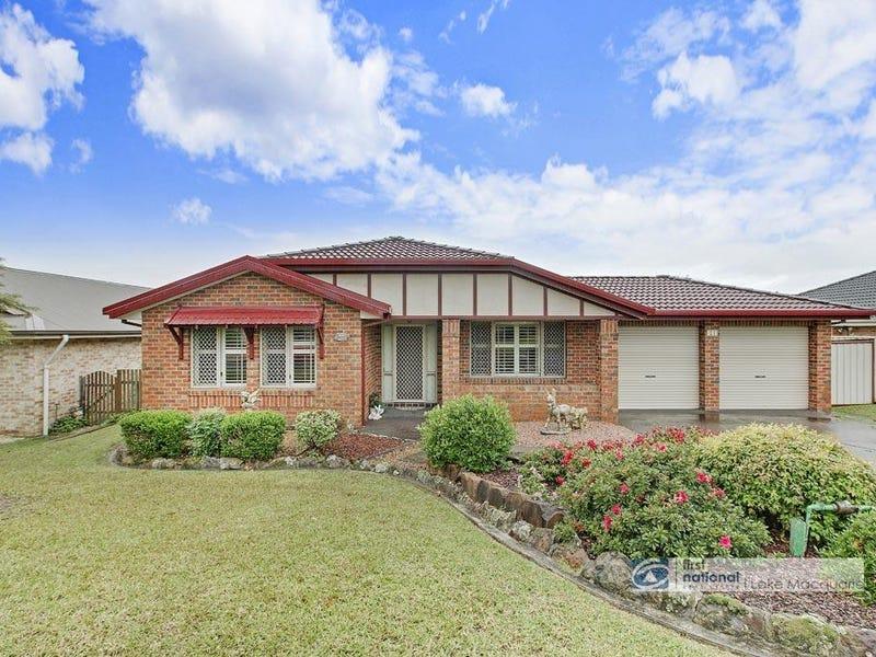 27 Plane Tree Circuit, Woongarrah, NSW 2259