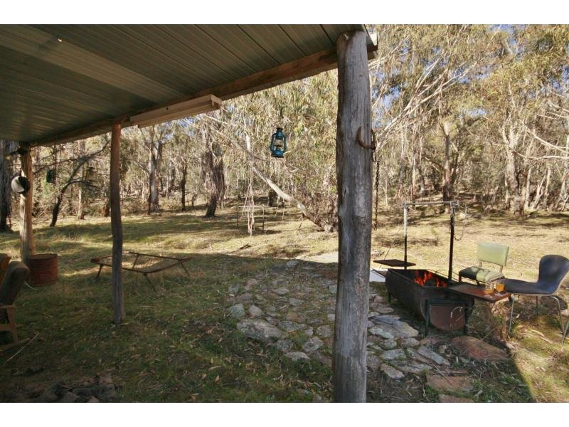 76 Galvins Creek Road, Rossi, NSW 2621