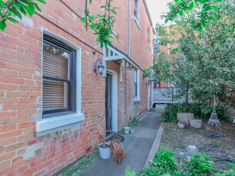 221A George Street, Bathurst, NSW 2795